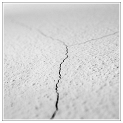 minimalism-948011.jpg