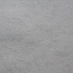 paper-186899.jpg